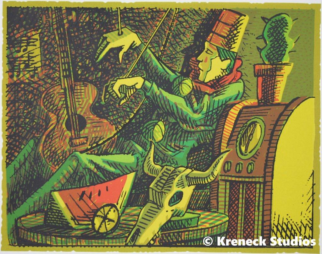 8-l-kreneck-puppet-clown