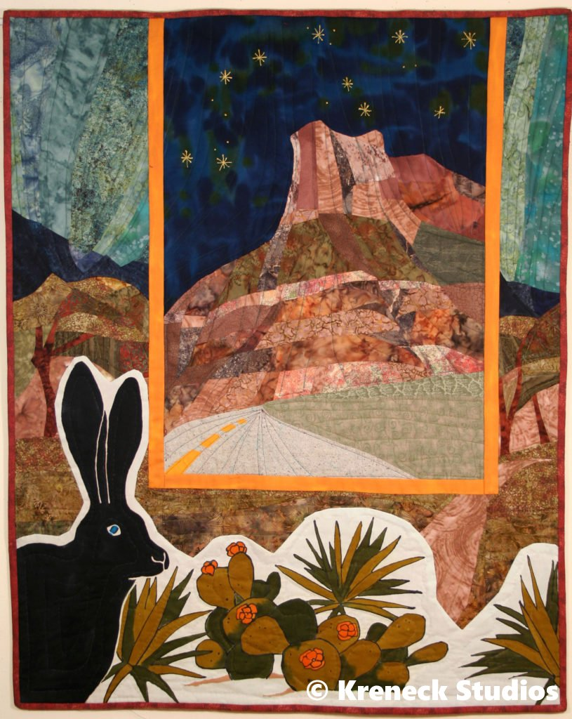 4-ellie-kreneck-_night-comes-to-guadalupe-mountains